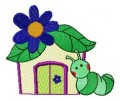 27  LeBug House 130x180 Hoop