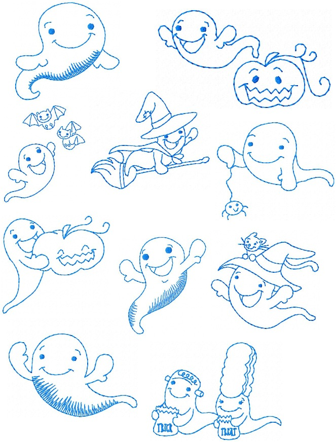 Blue_Ghost_10x10_Category.jpg