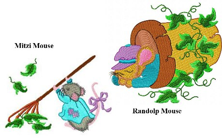 Titled-Mouse-Family_2.jpg