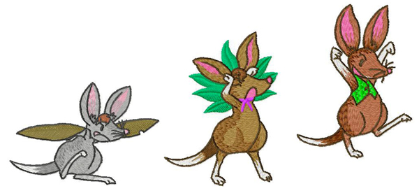 bilbies-playing-dinosaurs-600.jpg