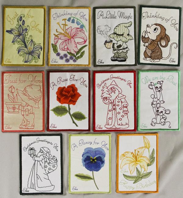 elkes-postcards-m600-img-1345.jpg