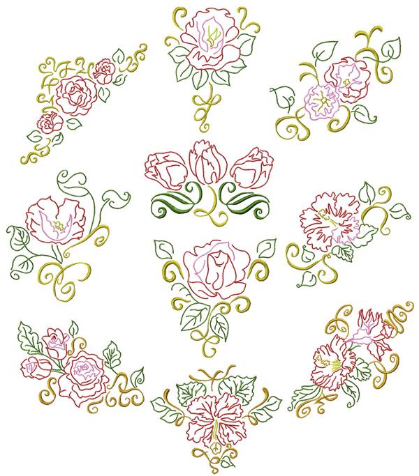 floral-beauties-m600.jpg