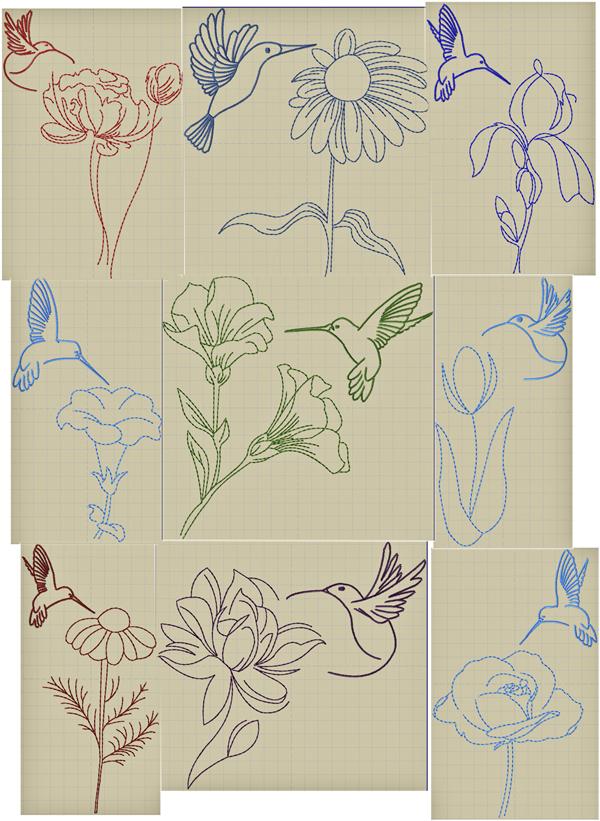 hummingbird-and-florals-set-mod600-.jpg