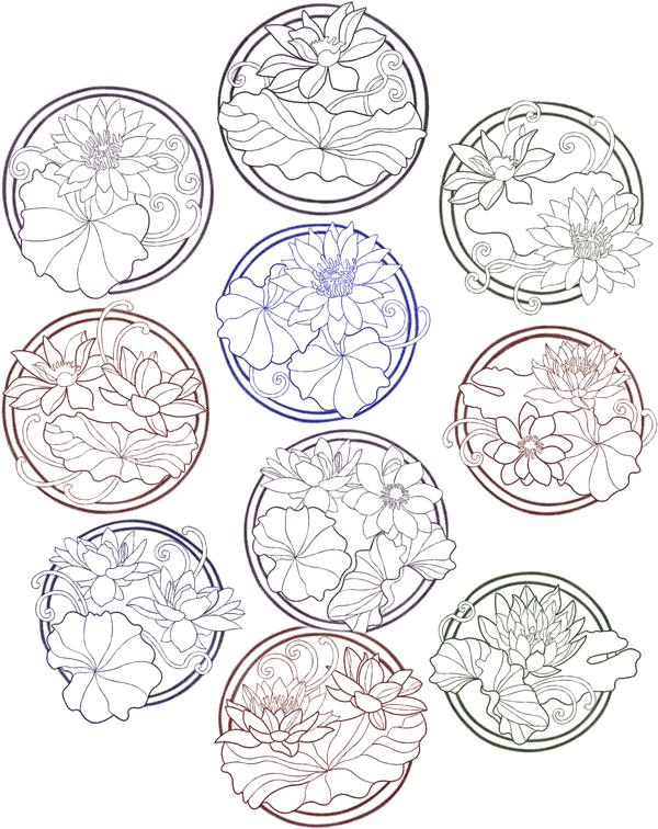 lotus-dreaming-set-m600-.jpg