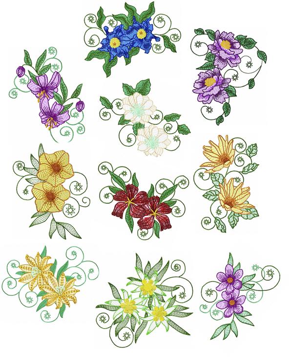 mountain-flowers-13x18m600-copy-copy.jpg