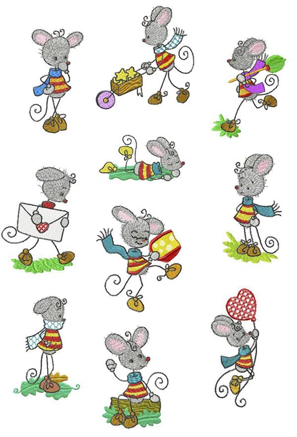 stick-mouse-10x10m600.jpg